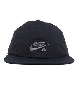 NIKE SB H86 WATERPROOF HAT