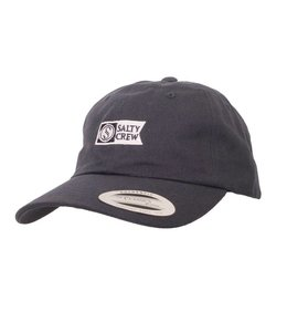 SALTY CREW ALPHA DAD HAT