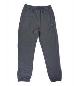 CHAMPION SUPER FLEECE 2.0 SWEATPANT