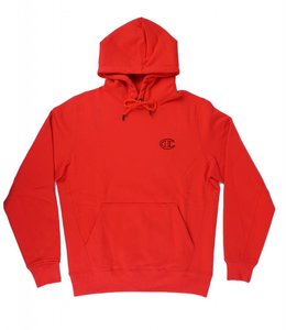 CHAMPION SUPER FLEECE 2.0 HOODIE