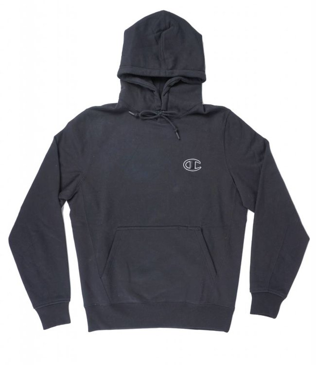 3ec3ac5770f2 CHAMPION MENS SUPER HOOD 2.0 FULL ZIP HOODIE S4963-549320-003 SELECT SIZE. CHAMPION  SUPER FLEECE 2.0 PULLOVER HOODIE