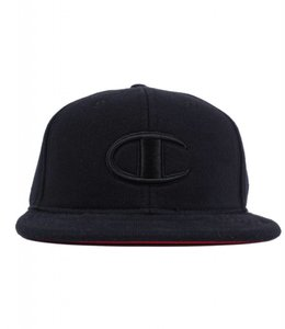 CHAMPION SUPER FLEECE BASEBALL SNAPBACK
