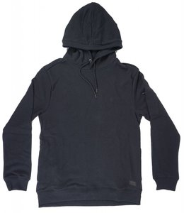 VOLCOM SOMEWHERE PULLOVER