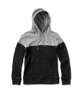 PRIMITIVE DIRTY P BLOCKED HOOD