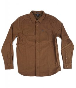 VOLCOM KETIL SHIRT