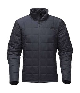 THE NORTH FACE HARWAY JACKET