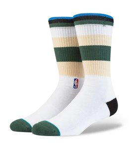 STANCE SOCKS BUCKS CASUAL CORE SOCKS