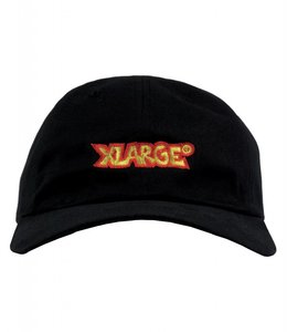 X-LARGE MENACING HAT