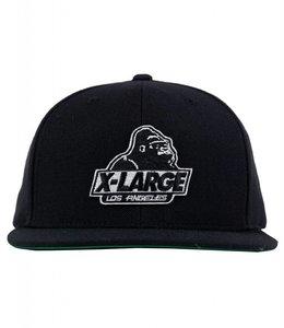 X-LARGE OLD OG HAT