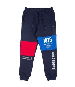 STAPLE EXPEDITION 1975 SWEATPANTS