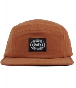 OBEY ONSET 5 PANEL