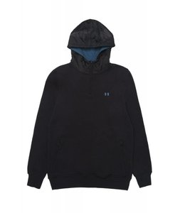 THE HUNDREDS DEF PULLOVER HOODIE
