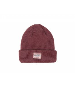 BENNY GOLD ANTI-WORK WEAR BEANIE