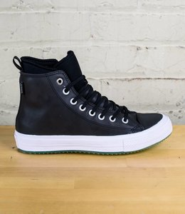 CONVERSE CTAS HI WATER PROOF BOOT