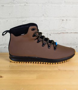 NATIVE FOOTWEAR AP APEX CT BOOT