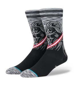 STANCE SOCKS DARKSIDE SOCKS
