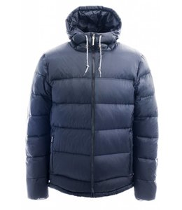 HOLDEN OUTERWEAR CUMULUS DOWN JACKET