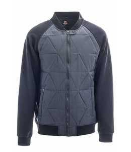 HOLDEN OUTERWEAR PENMAR JACKET
