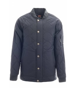 HOLDEN OUTERWEAR MOORE JACKET