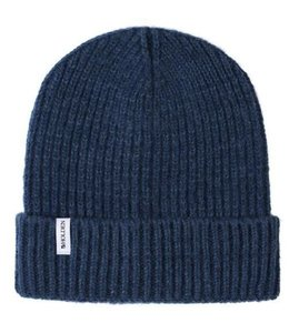 HOLDEN OUTERWEAR WATCH BEANIE
