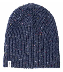 HOLDEN OUTERWEAR WINDWARD BEANIE