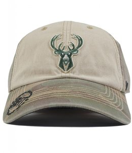 '47 BRAND BUCKS OPERATION HAT TRICK GORDIE HAT