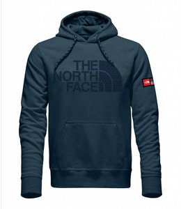 THE NORTH FACE INTERNATIONAL COLLECTION LOGO PULLOVER HOODIE