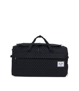 HERSCHEL SUPPLY CO. OUTFITTER LUGGAGE