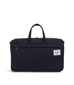 HERSCHEL SUPPLY CO. WINSLOW TRAVEL DUFFLE