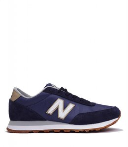 NEW BALANCE ML501RFB