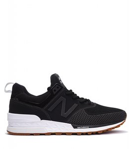 NEW BALANCE MS574EMK SPORT