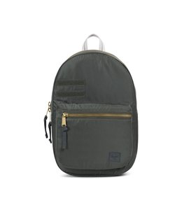 HERSCHEL SUPPLY CO. LAWSON BACKPACK | SURPLUS