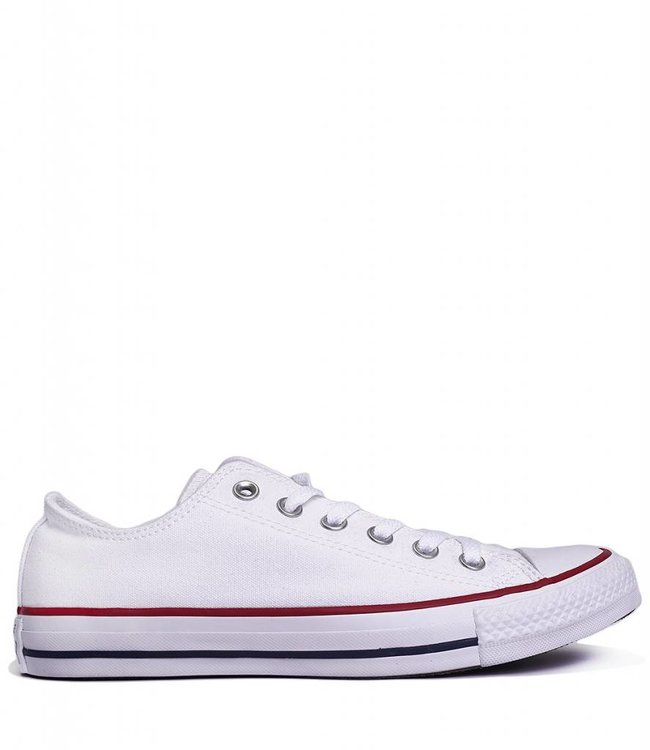 CONVERSE CHUCK TAYLOR ALL-STAR LOW TOP