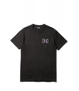THE HUNDREDS HELLO THERE TEE