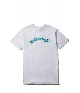 THE HUNDREDS PLAYER TEE
