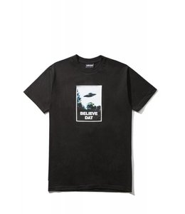 THE HUNDREDS TRUTH TEE