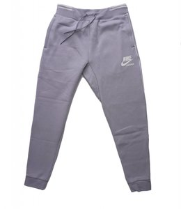 NIKE ARCHIVE FLEECE JOGGER PANT