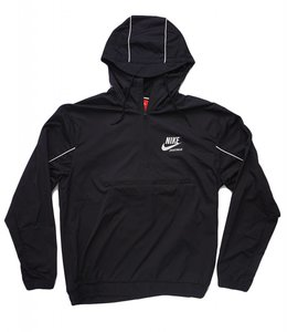 NIKE ARCHIVE WOVEN JACKET