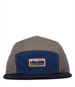 BURTON CORDOVA 5 PANEL