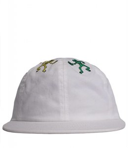 HUF HUF OWSLEY HAT