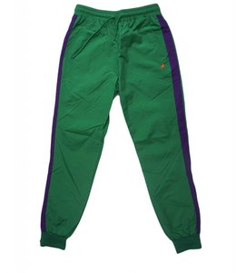 STAPLE NYLON SPORT PANT