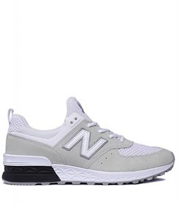 NEW BALANCE MS574STW