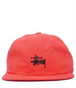 STUSSY SATURN HAT