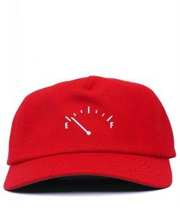 BRIXTON EMPTY CAP
