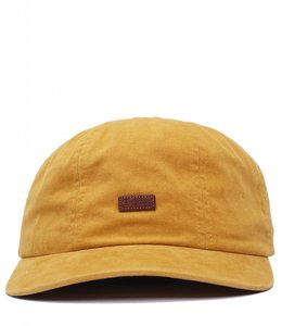 BRIXTON MCDOWELL CAP