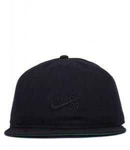 NIKE SB VINTAGE HAT