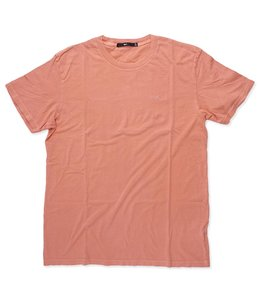 OBEY JUMBLED PIGMENT TEE