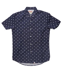 SLVDR REDWOOD SS SHIRT