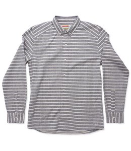 SLVDR BIRCH LONG SLEEVE SHIRT