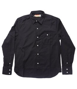 SLVDR NOS OXFORD SHIRT
